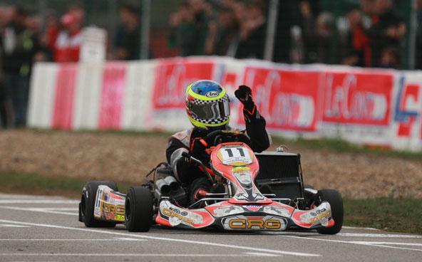 KZ2-Master-Julien-Le-Brigand-enfin-Champion