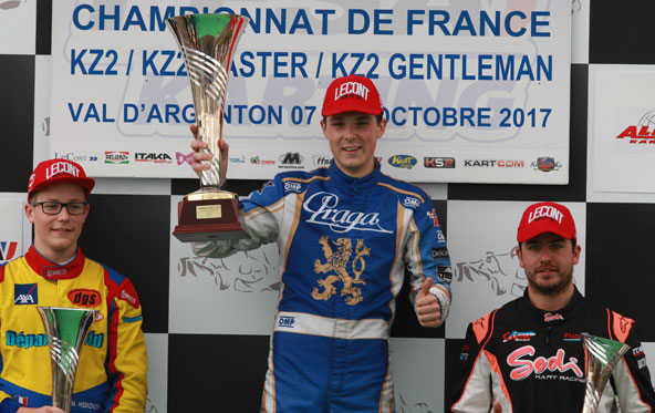 KZ2-Pierre-Loubere-brillant-Champion-de-France-2