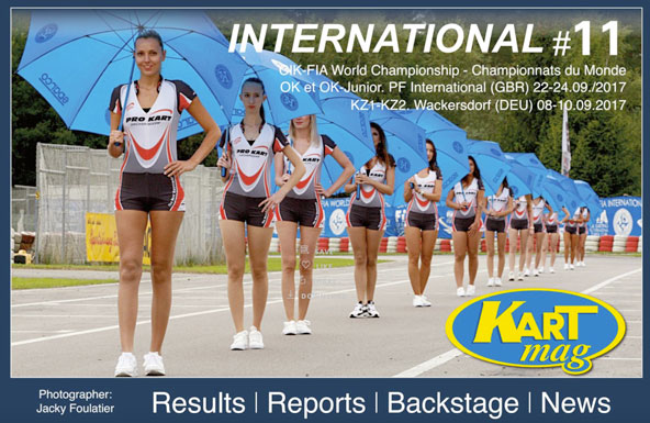 Kart-Mag-numerique-11-special-Mondial-en-ligne