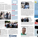 Le plein d'infos dans Kart Mag 191 (octobre-novembre)