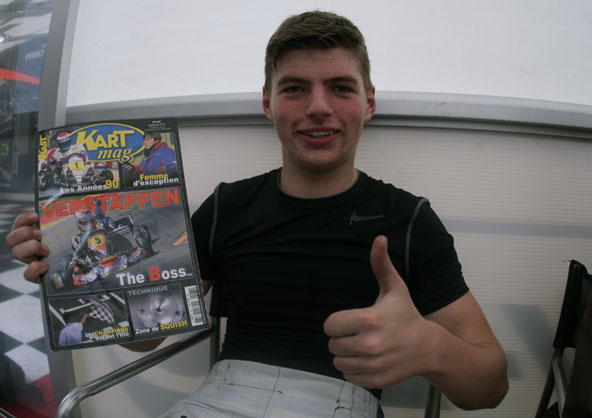 Max-Verstappen-Sa-plus-belle-victoire-En-F1-Non-en-kart-1