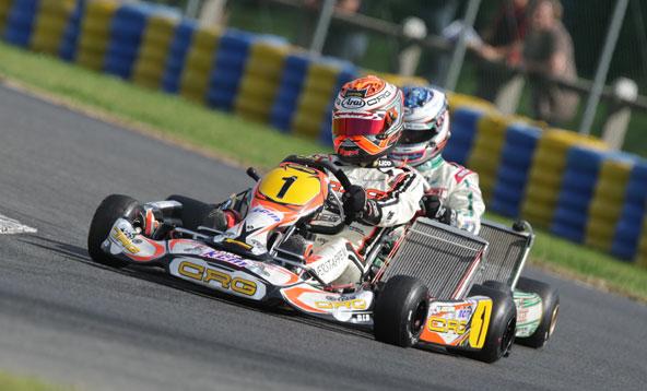 Max-Verstappen-Sa-plus-belle-victoire-En-F1-Non-en-kart-3