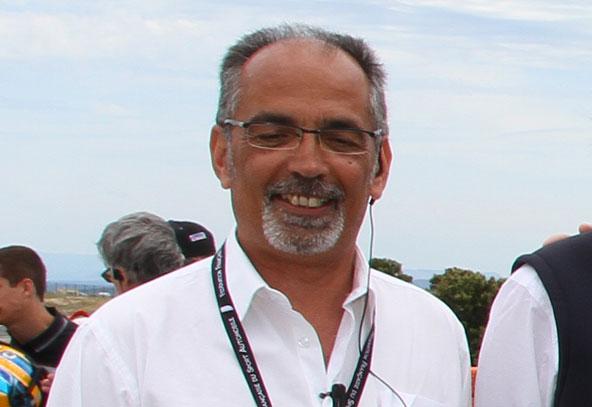 Nicolas-Zervos-reelu-President-de-la-Ligue-Languedoc-Roussillon