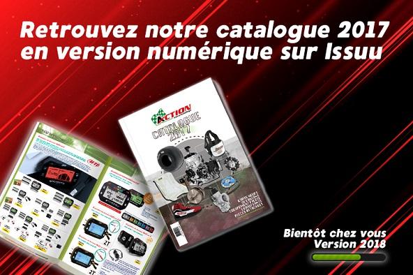 action_karting_catalogue_numerique