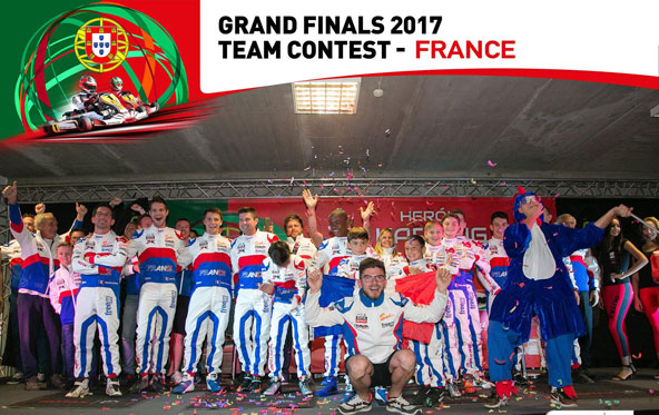 Finale-Mondiale-Rotax-Chronos-live-timing-et-streaming