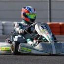 KZ Long Circuit: Sanchez, Picot et Portmann champions