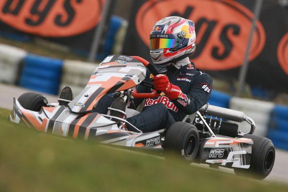 Kart-Mag-felicite-Pierre-Gasly-pilote-Toro-Rosso-F1-3
