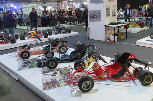 Le-kart-etait-represente-au-Luxembourg-Motor-Show-10