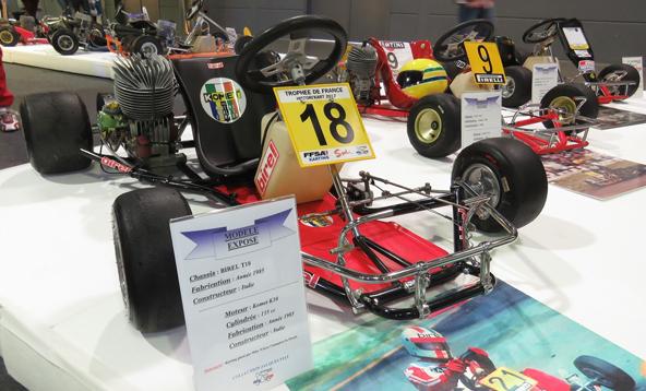 Le-kart-etait-represente-au-Luxembourg-Motor-Show-6