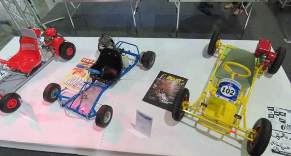 Le-kart-etait-represente-au-Luxembourg-Motor-Show-7