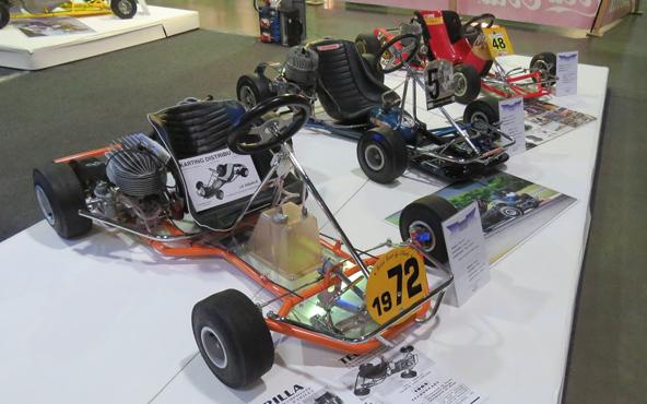Le-kart-etait-represente-au-Luxembourg-Motor-Show-8