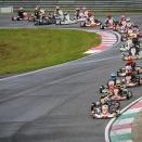 KZ Long Circuit: Les classements définitifs 2017