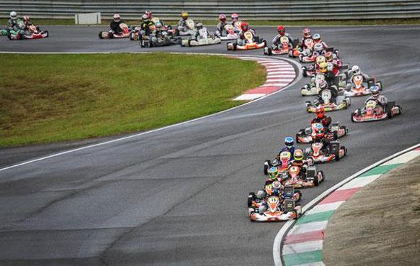 Long-Circuit-Les-classements-definitifs-2017