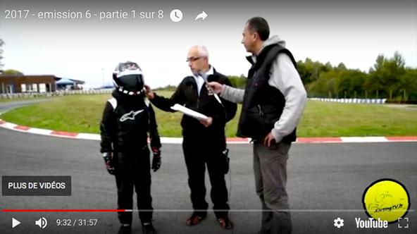 Reportages-et-Ligue-d-Auvergne-sur-Kartingtv-fr