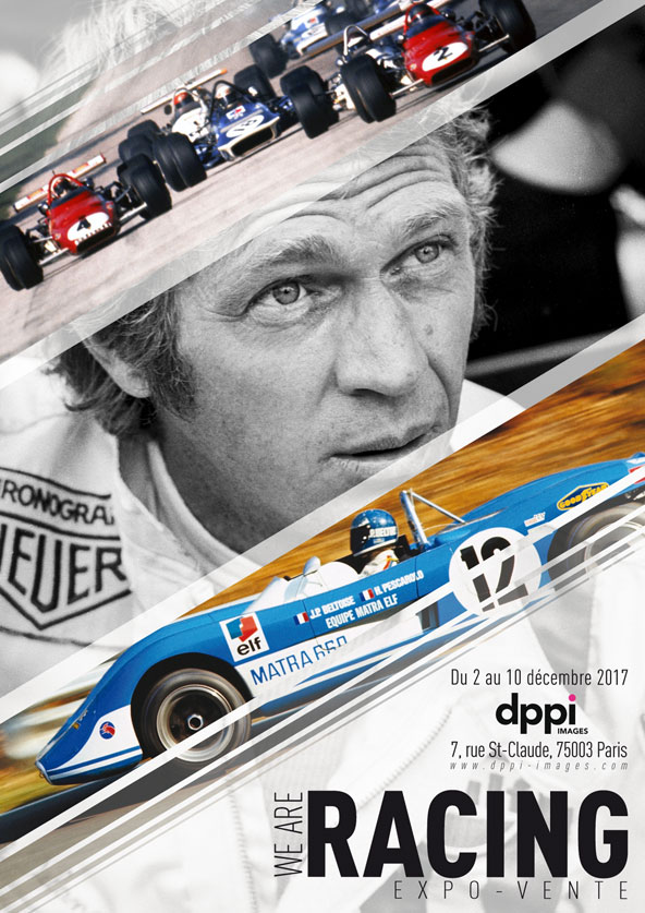 Exposition-We-are-racing-par-l-agence-DPPI