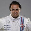 Felipe Massa à la tête de la CIK, la surprise du chef !