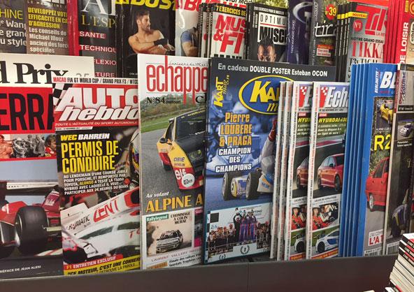 Kart-Mag-en-kiosque-a-Granville-et-partout-ailleurs-1