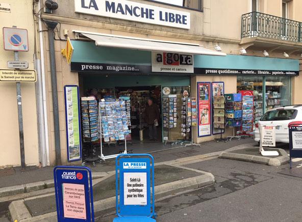 Kart-Mag-en-kiosque-a-Granville-et-partout-ailleurs-2