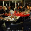 Gala Languedoc-Roussillon 2017: Toutes les photos