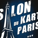 Le Salon du Kart 2018 à Paris est reporté