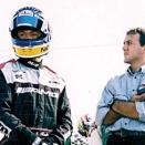 Nico Rosberg: De nouveaux projets en karting?