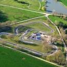 Téléthon: Un super challenge près de Chalon sur Saône