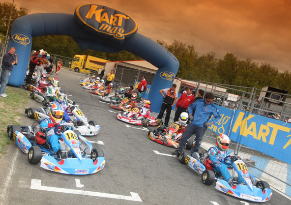 Anniversaire-JP-Editions-Kart-Mag-22-annees-excitantes-1