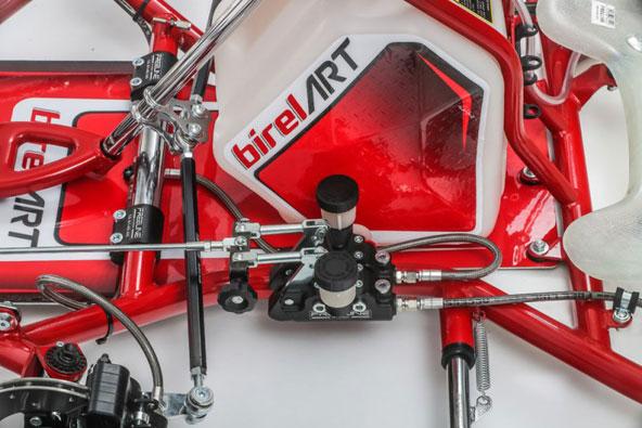 MGT-meilleur-importateur-europeen-pour-Birel-Art-5
