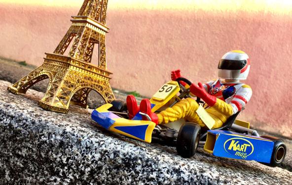 Une-piste-de-karting-dans-Paris