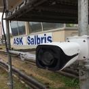 Capturez vos vidéos et photos à l'Open Kart à Salbris