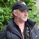 Disparition de Didier Laurent: Le Grand Est en deuil
