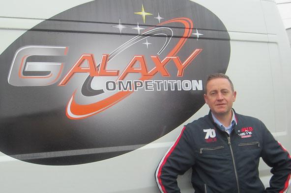 Francois-Sanson-lance-Galaxy-Competition-1