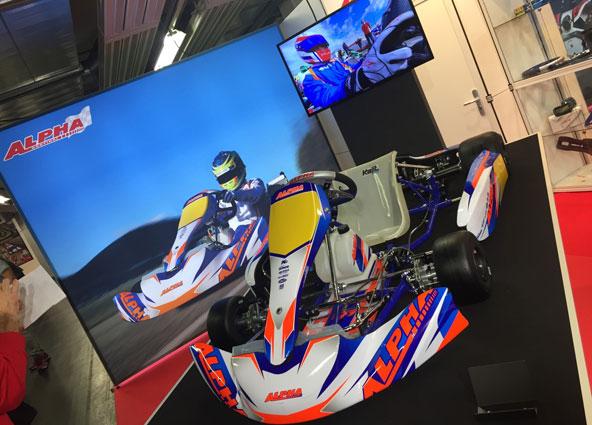 La-saison-a-commence-pour-Alpha-Karting
