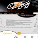Nouveau site internet A3PI à visiter