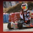 Open Kart à Salbris: Magazine numérique toujours en ligne