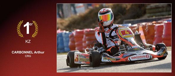 Open-Kart-a-Salbris-Le-magazine-numerique-est-en-ligne