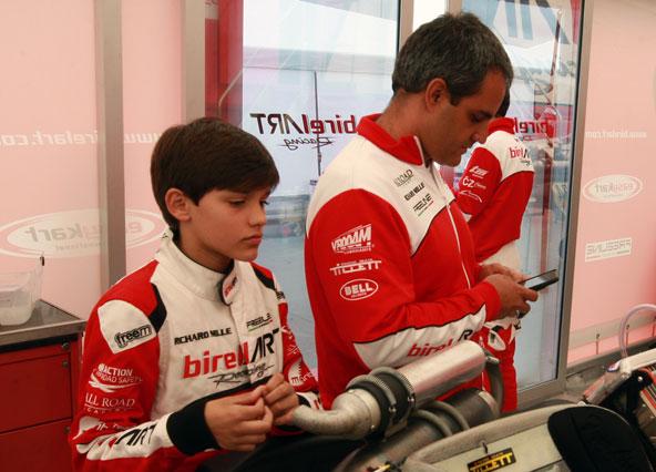 Sebastian-Montoya-OK-Junior-a-la-Ferrari-Driver-Academy