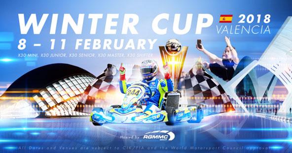 X30-Winter-Cup-168-pilotes-dont-10-Francais