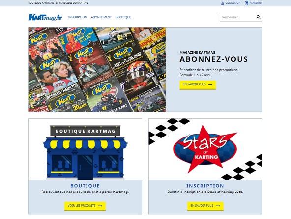 boutique-kart-mag
