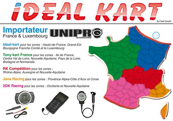 ideal-kart-unipro-2018