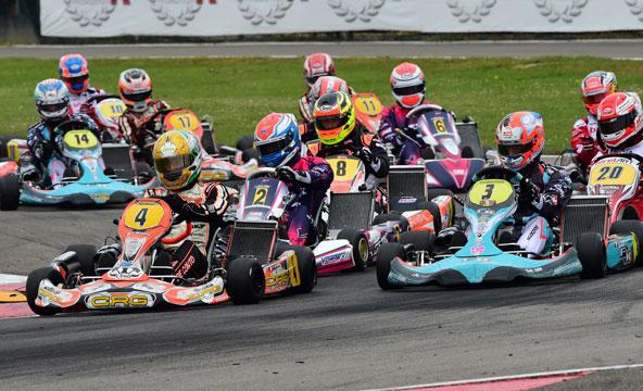 Championnat-d-Europe-2018-Pas-de-decompte-en-KZ1-et-KZ2