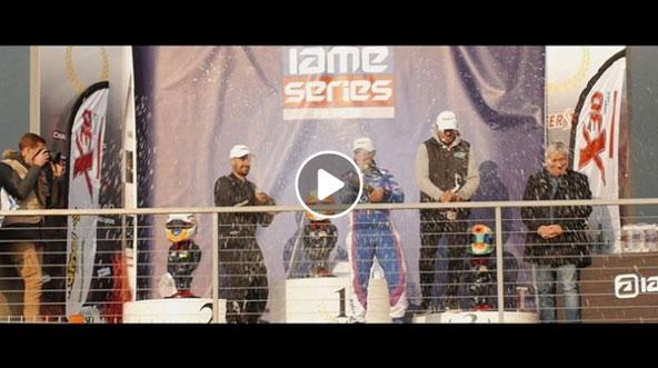 La-video-du-Trophee-Jules-Bianchi-a-Brignoles-en-ligne