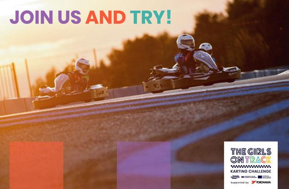 Le-kart-choisi-pour-promouvoir-les-feminines-en-sport-auto-1