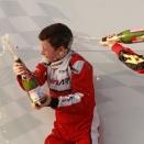 Stars of Karting: Les classements provisoires avant Laval
