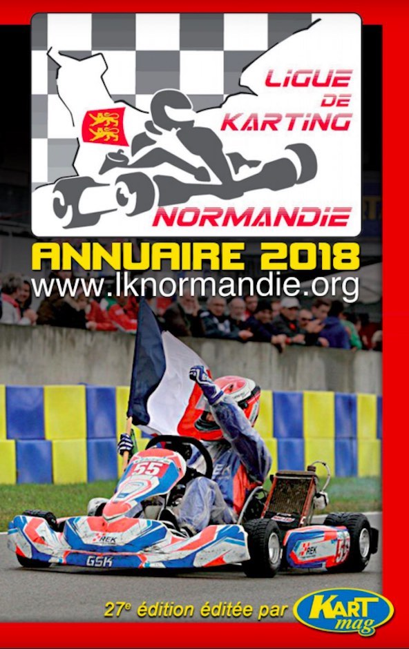 annuaire-normand-2018-a-decouvrir