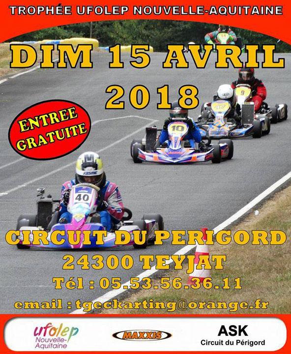 Agenda-Les-courses-du-week-end-des-14-15-avril-2018