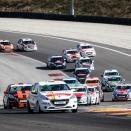 Nouveau succès attendu pour les Rencontres Peugeot Sport