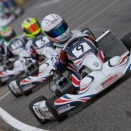 William Bertrand file vers la filière Endurance Karting