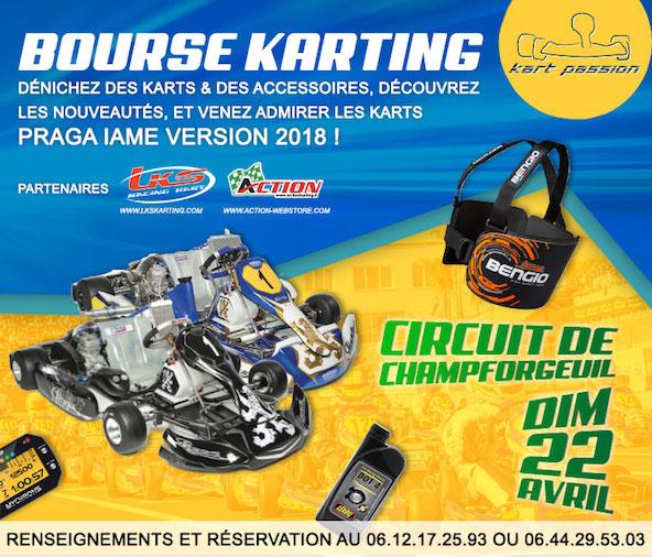 new_bourse_kart_actu