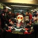 24 Heures du Mans Karting 2018: Inscriptions ouvertes